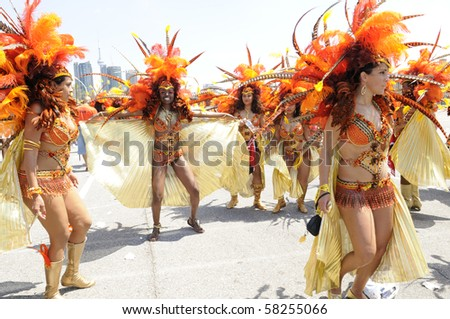 traditional dances from the caribbean 30 rows  list of caribbean folk music traditions lists of folk this is a list of folk music traditions, with styles, dances, instruments and other related topics.