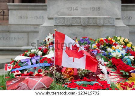 Remembrance Day Poppy Stock Images, Royalty-Free Images & Vectors ...