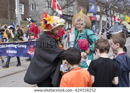 Hong kong september 14 hong kong stock photo 113928277 shutterstock toronto ontariocanada apr 16 2017 woman in easter costume distributes negle Images