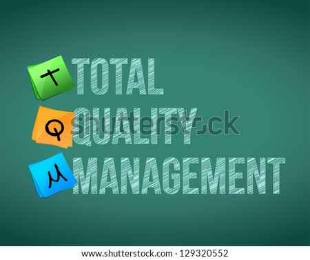 total quality management in hilton 8th international conference on industrial engineering and operations management bandung, indonesia, march 6–8, 2018 venue: hilton.