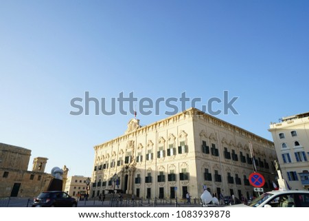 https://thumb9.shutterstock.com/display_pic_with_logo/167494286/1083939878/stock-photo-townscape-in-malta-1083939878.jpg