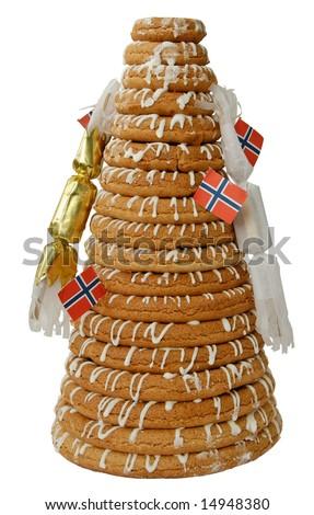 ... cake cake southern apple and pecan cake scandinavian ring cake