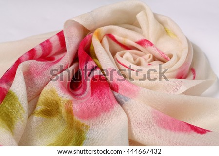 Traditional ornamental floral You can use this pattern in the design of carpet, shawl, pillow, cushion.