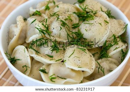 Ukrainian cuisine stock photos images pictures for Art of russian cuisine