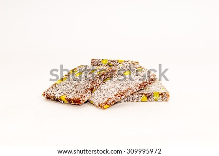 stock-photo-traditional-turkish-carrot-d