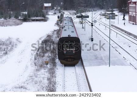 berga linköping