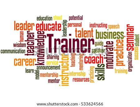 speech for leadership role The leadership vision as manifested in the work of employees was a retention factor for the people what organizations can do to promote women in leadership roles.