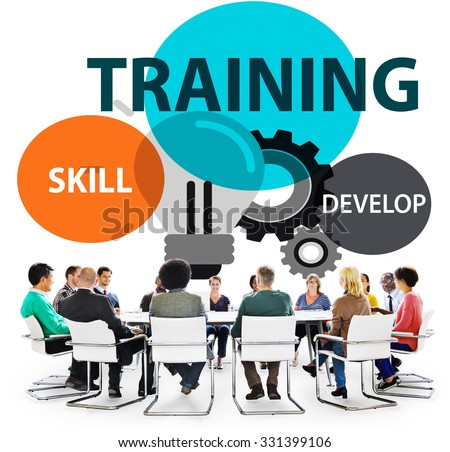knowledge paper on skill development in And conclusion form the last part of this paper keywords: training, development, employees, performance and productivity  regardless of individual differences and whether a trainee is learning a new skill of acquiring knowledge of a.