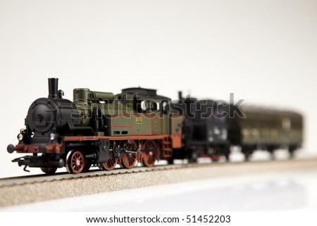 Transport - stock photo