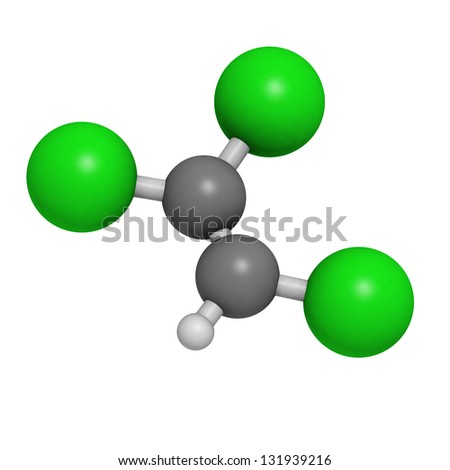 Trichloroethene stock images royalty free images for What does tce mean