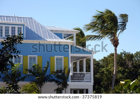 Gillian Entress's Portfolio on Shutterstock