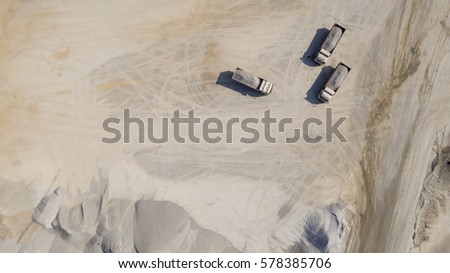 Rock Quarry Stock Images Royalty Free Images Amp Vectors