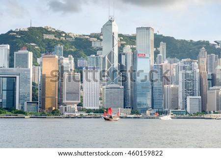 Aia Travel Insurance Hong Kong