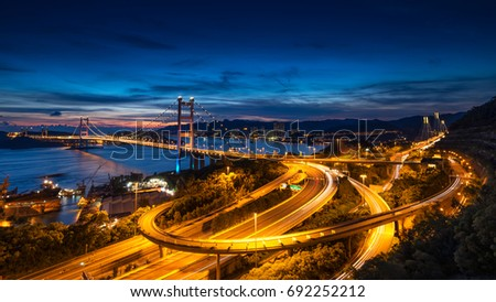 Ma Stock Images Royalty Free Images Amp Vectors Shutterstock