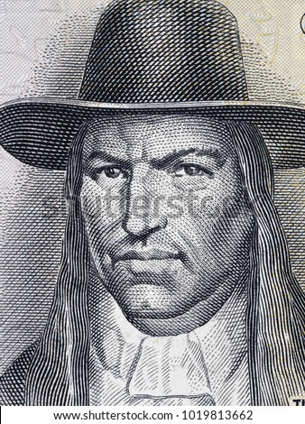 tupac amaru ii a leader of the indigenous uprising José gabriel then publicly declared he was changing his name: he was now túpac amaru ii, leader of a renewed indigenous resistance the spaniards were executed, starting with the governor josé gabriel.