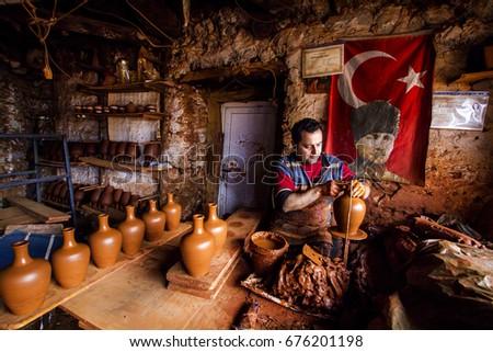 stock-photo-turkey-cappadocia-jan-potter