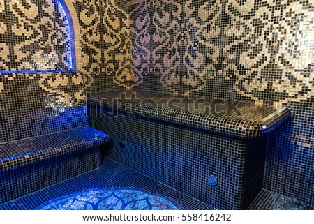 sauna room stock images royalty free images vectors shutterstock. Black Bedroom Furniture Sets. Home Design Ideas