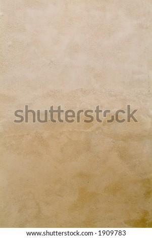 Tuscany Wall Texture Background 18 - stock photo