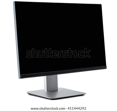 lcd computer