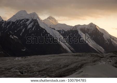 stock-photo-twilight-in-high-mountains-o