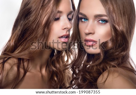 Free long hair sex photos