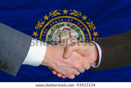 Politicians Shaking Hands Images RoyaltyFree Images – Business Investment Agreements