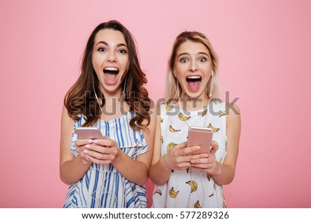 Image result for people excited about new smartphones