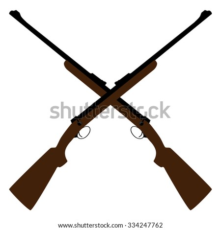 Musket Rifle Stock Images, Royalty-Free Images & Vectors ...