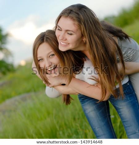 Young teen happy, jesse jane boobs xxx