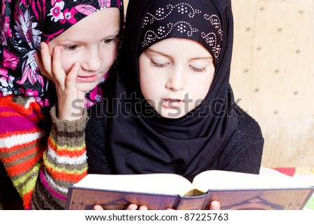 little ferry single muslim girls 100% free online dating in little ferry 1,500,000 daily active members.