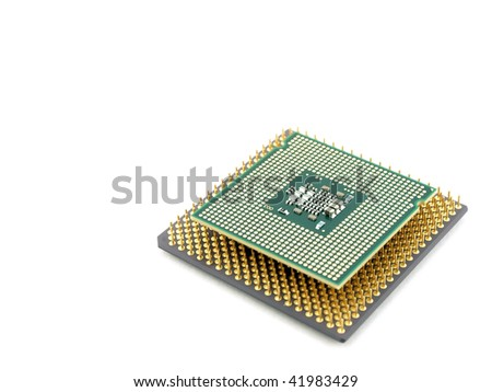 stock-photo-two-microprocessors-41983429