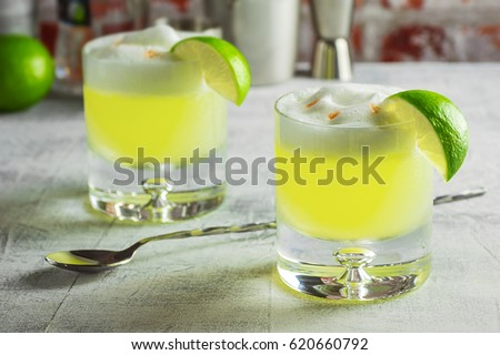 Pisco stock images royalty free images vectors - Pisco sour ingredientes ...