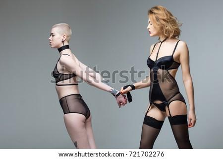 gay interricial