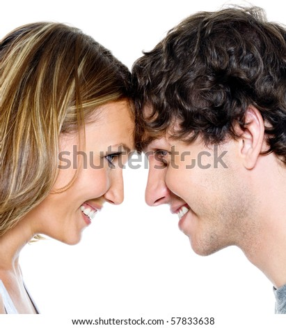 Wife pressure free dating site for young people