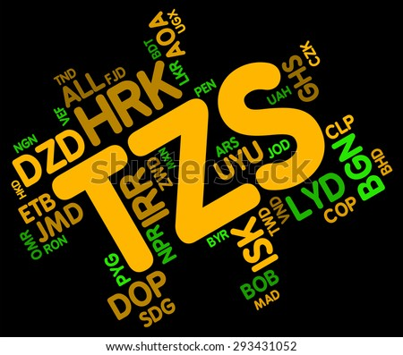 Forex tanzania