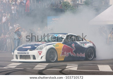 stock nissan champ 350z stock images royalty free images amp vectors