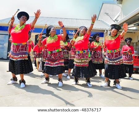 Village green danvers massachusetts singles dance