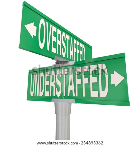 the new organizational reality downsizing restructuring and revitalization essay The new organizational reality: downsizing, restructuring and revitalization american psychological association  downsizing, restructuring and revitalization american psychological association, washington, dc.