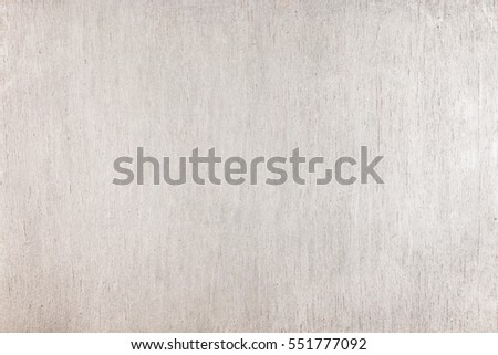 Uniformly illuminated silver background, texture, with space for your text