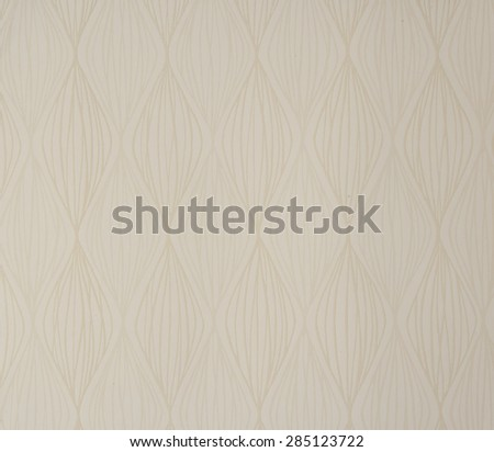 unique background - stock photo