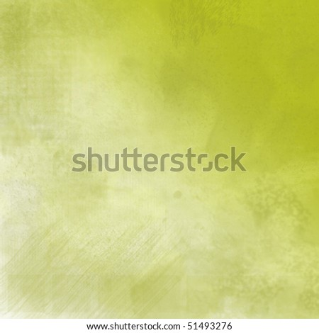 Unique Digital Designer Paper Scrapbooking Backgrounds. - stock photo