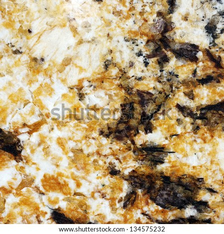 unique texture of natural stone - marble, onyx, opal, granite
