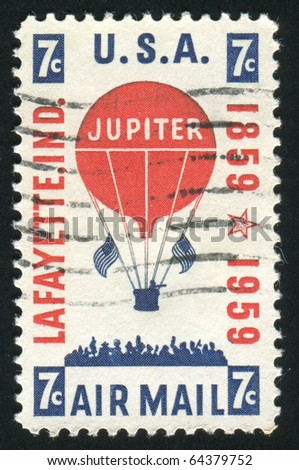 https://thumb9.shutterstock.com/display_pic_with_logo/125293/125293,1288884824,2/stock-photo-united-states-circa-stamp-printed-by-united-states-shows-balloon-and-crowd-circa-64379752.jpg