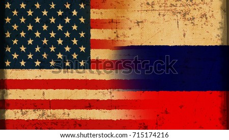 russia vs the united states essay In this free example essay, we will investigate the topic of russian interference in  the united states' 2016  russian meddling in the us election essay  the  2016 us presidential election: crooked versus crazy.
