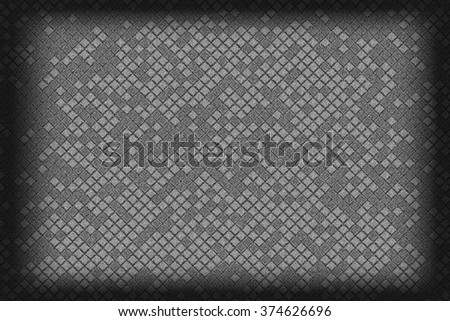 unusual dark gray background can be used as background.