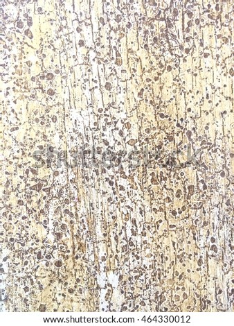 Unusual wooden texture. Wooden texture. vintage wood background. the background of weathered painted wood for design