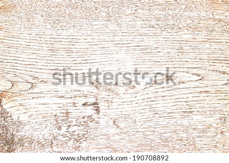 Unusual wooden texture. Wooden texture, white wood background. vintage wood background. the background of weathered painted wood for design - stock photo