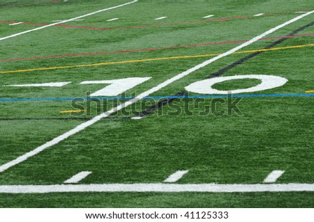 Red Zone Stock Images Royalty Free Images Amp Vectors