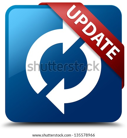 update icon stock images royalty free images vectors shutterstock