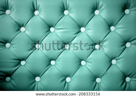 upholstery leather pattern background, pastel tone